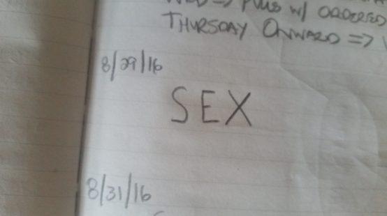 blog-sex